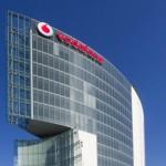 Vodafone Italia sempre più green: zero emissioni proprie di gas effetto serra entro il 2025