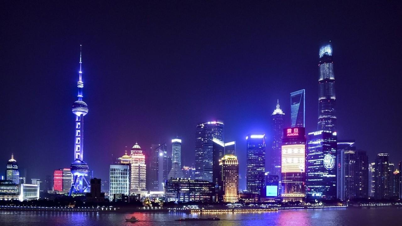 Enel X lancia i servizi di e-Mobility in Cina