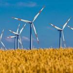 Nuveen acquisisce Glennmont Partners, specialista nelle  energie rinnovabili