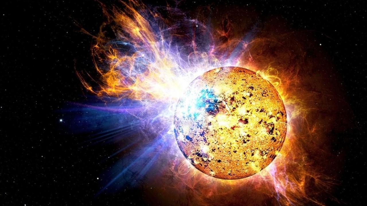 ENEA: produrre idrogeno e ossigeno dall'acqua con il Sole