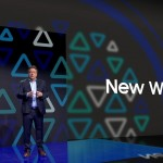 Samsung: pronti per il Next Normal della climatizzazione