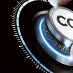 Digitalizzazione ed ambiente: Dassault Systèmes nella EGDC