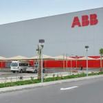 ABB e Amazon Web Services guidano le flotte verso un futuro completamente elettrico