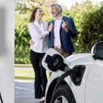 Enel X entra nel mercato della mobilità elettrica in India