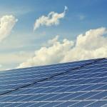 Falck Renewables firma un contratto per l'acquisto di un impianto solare operativo in Spagna