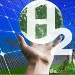 ENEA coordina progetto europeo da 2,7 milioni per ridurre i costi dell'idrogeno verde