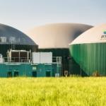 L'italiana BTS Biogas entra nel mercato americano