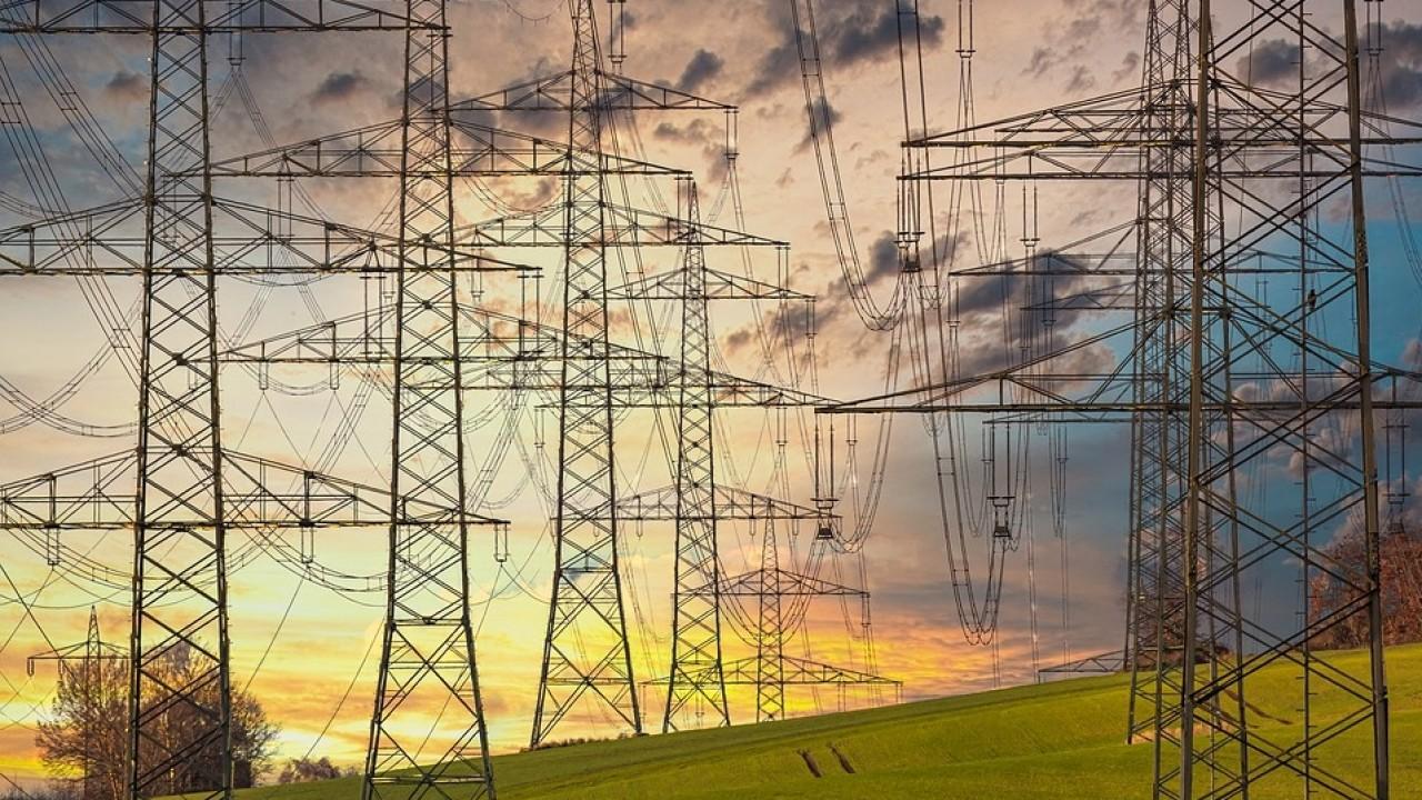 Elettricità: richiesta unica per voltura contrattuale e contestuale cambio fornitore