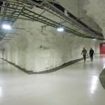 Vertiv e Green Mountain innalzano il livello di sostenibilità del data center