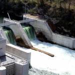 Green Arrow Capital avvia i primi impianti mini-idroelettrici