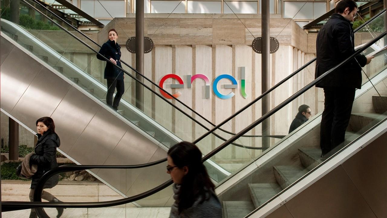Enel X e ASMEL insieme per progetti sostenibili dedicati agli enti locali
