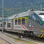 FNM ed Eni accelerano la transizione energetica nel settore dei trasporti