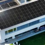 LG presenta i moduli fotovoltaici serie NeON H e NeON R