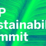 SAP: le azioni per la sostenibilità sono ancora difficili da avviare