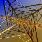 Energia: al via il 'taglia bollette' per le piccole imprese, con sconti per 600 milioni di euro