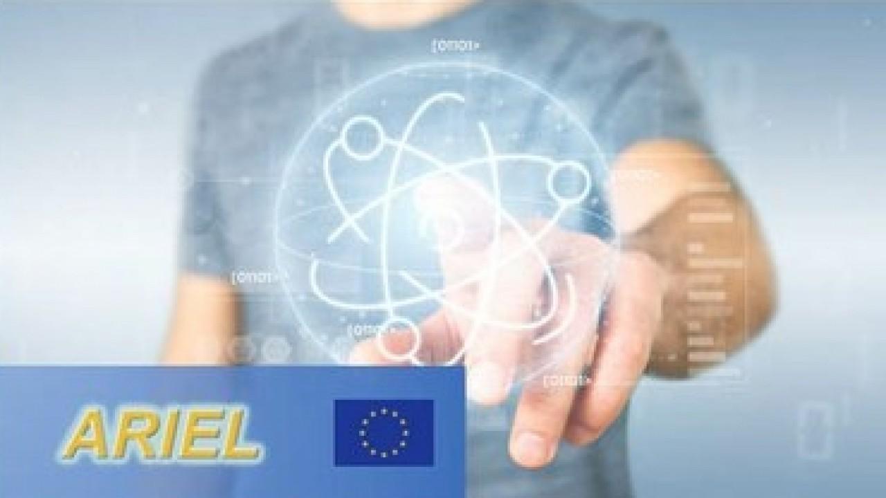 ENEA nel progetto europeo per formazione di giovani ricercatori e tecnici in campo nucleare