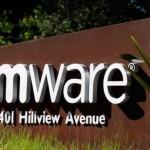 VMware: al via Zero Carbon Committed, per guidare gli sforzi di decarbonizzazione globale