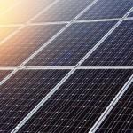 Lightsource bp investe ancora nel fotovoltaico in Italia: nuovi progetti in Sicilia e Puglia