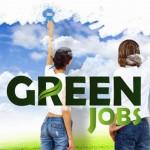 Progetto Green Jobs: sostenibilità e imprenditorialità per i giovani delle scuole del Veneto