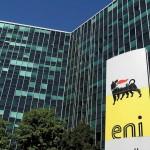 Eni e Santos: accordo di cooperazione nel bacino dell'Australia del nord e Timor Est