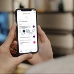 Unidata, Enel X e ZTE lanciano una soluzione di connettività integrata alla smart home