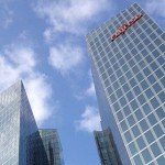 Fujitsu: riduzione del 71.4% delle proprie emissioni entro il 2030