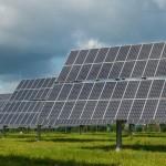 Cubico Sustainable Investments  nell'Alleanza per il fotovoltaico in Italia