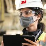 3M presenta il rapporto di sostenibilità 2021