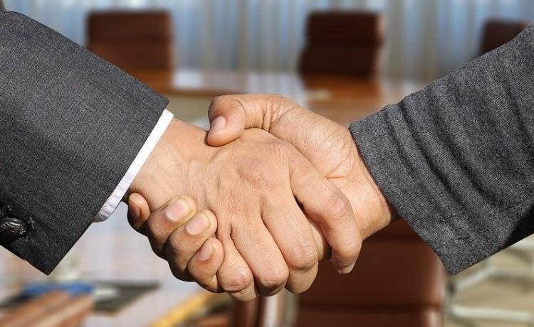 CogenInfra acquisisce il controllo di Elettra Investimenti