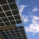 Solvay punta sull'energia solare con un progetto in Puglia