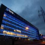 Terna: oltre 60 milioni di euro per ammodernare la rete elettrica di Bologna
