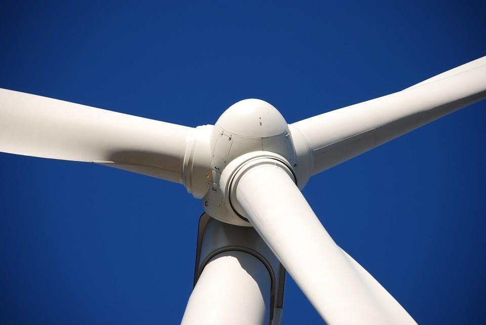 EGP mette in servizio un parco eolico da 14,4 MW a Partanna in Sicilia