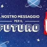 Coca-Cola HBC Italia: oltre 100 milioni di euro investiti in sostenibilità