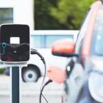 Osservatorio nazionale sulla sharing mobility: car-sharing, raggiungere il 100% di elettrico
