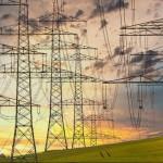 Per imprese elettricità meno cara in ultimi 10 mesi (-9%) ma gas in aumento del 10%