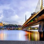 Prysmian: nuovi collegamenti in cavo sottomarino tra Europa e Asia