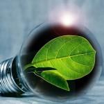 Energia: al via progetto Ue per finanziare edilizia sostenibile nel Terzo Settore