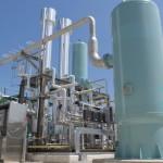 Green Arrow Capital e Lazzari&Lucchini insieme per fornitura di bio-LNG per TotalEnergies