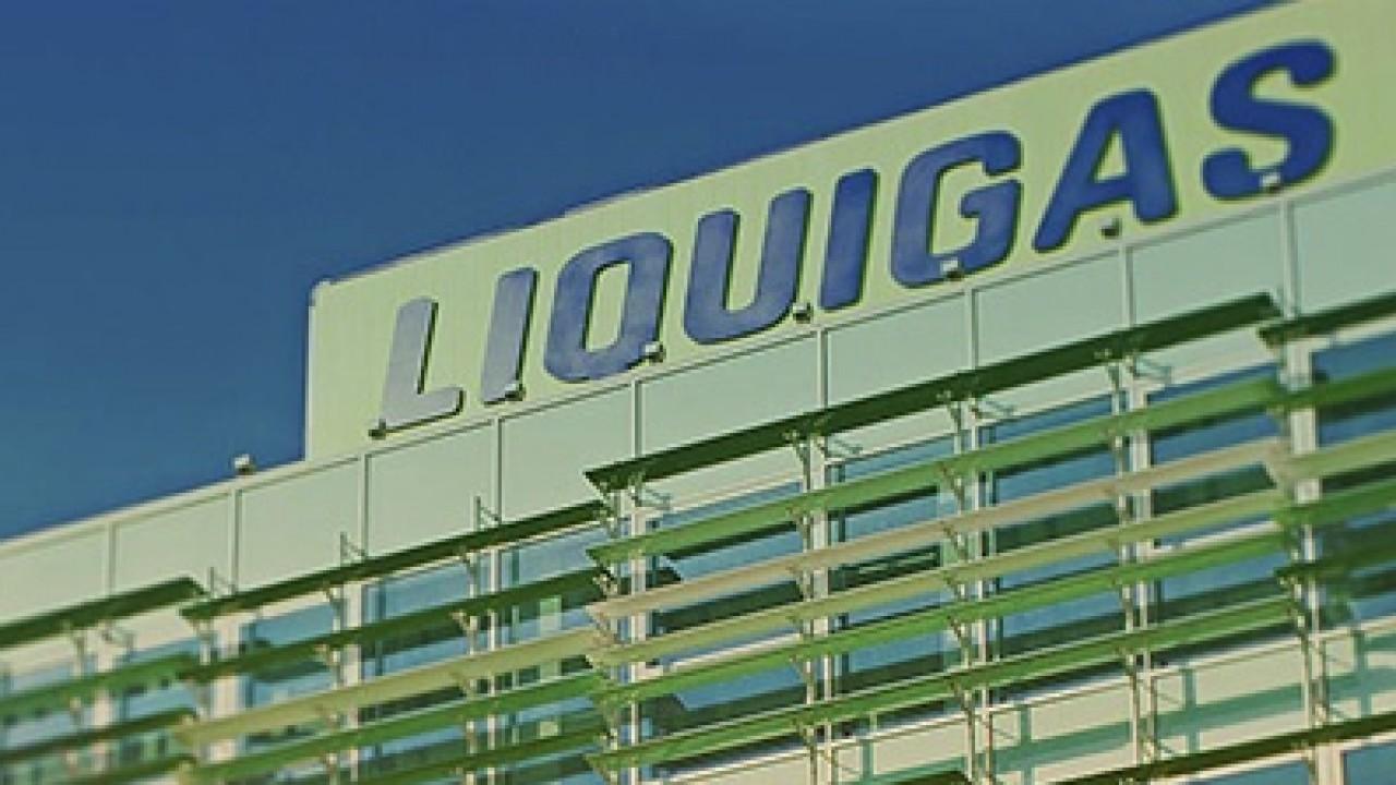 Liquigas: generati oltre €430 milioni di valore economico nel 2020