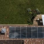 Sondaggio ENGIE: produttori e consumatori evoluti di energia, italiani sempre più green