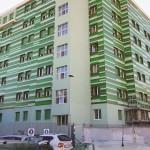 Gruppo Rekeep: l'Ospedale di San Benedetto del Tronto diventa un modello di efficienza