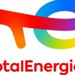 Total si trasforma e diventa TotalEnergies