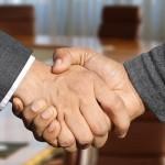 Falck Renewables acquisisce il 60% di SAET Padova