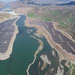 Fimer partecipa al primo e più vasto impianto solare ibrido in Turchia