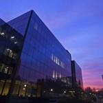 Snam: sottoscritto con BEI finanziamento di 150 milioni di euro per progetti di efficienza energetica
