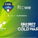 Successo per il primo torneo e-sport eco green a livello mondiale