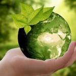 Altromercato, Germinal e Perlage Wines, alleate per valorizzare le filiere sostenibili