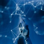 Siglato un accordo di partnership tra Politecnico di Torino e Huawei Technologies