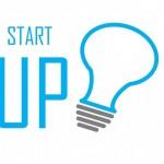 Sempre più startup innovative, ma ancora poche nel settore energetico