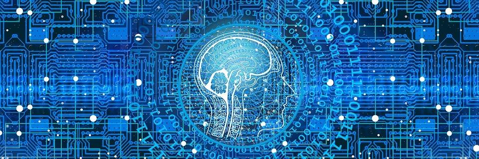 Iot e intelligenza artificiale per l'economia circolare: al via la terza edizione del Digital Sustainability Bootcamp